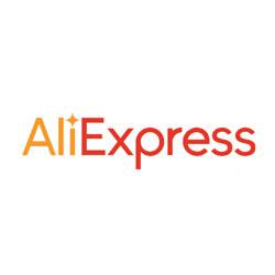 aliexpress logo