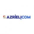 AZRIELI.COM logo