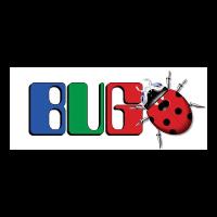 BUG logo