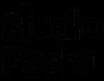 סטודיו פאשה לוגו