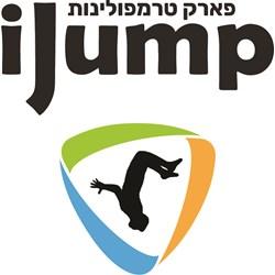 iJump logo