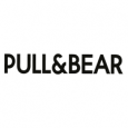 PULLַַ&BEAR logo