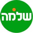 שלמה סיקט לוגו