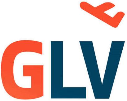 GLV logo
