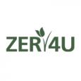 ZER4U logo